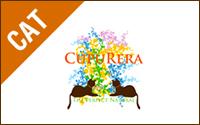 CUPURERA